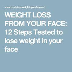 Fat burn mode on treadmill picture 8