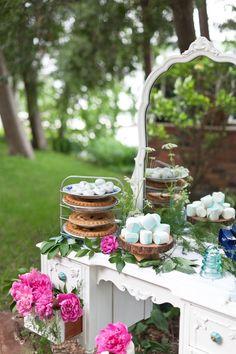weddingchicks-0007.jpg