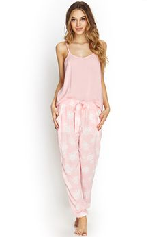 Sleep tight in loungewear, PJs, intimates, & lingerie sets from Forever Shop online today for your next favorite pajama set this season. Sleepwear & Loungewear, Sleepwear Women, Lingerie Sleepwear, Nightwear, Cute Pjs, Cute Pajamas, Cute Lingerie, Women Lingerie, Lazy Day Outfits