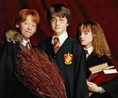 { Which character deserved better and why?   Which one was the saddest death in your opinion?   Where are you from?   The most irrelevant character in your opinion?   The most overrated character in your opinion?   Will you be a Harry Potter fan forever?   Best additional character in each movie?   Would you like to play in the Harry Potter movies? Who?   Hit the like button and get special karma points!   What is your favorite line from the first Harry Potter movie?   Do you collect HP…