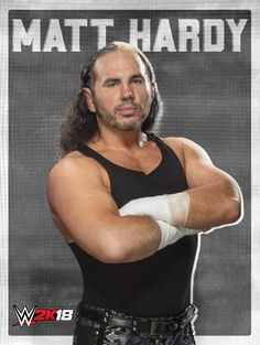 The official home of the latest WWE news, results and events. Get breaking news, photos, and video of your favorite WWE Superstars. Hardy Brothers, Brothers In Arms, Ecw Wrestling, Wrestling Superstars, The Hardy Boyz, Jeff Hardy, Wwe Game, Wwe 2k, Wwe News