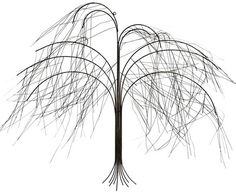 Google Image Result for http://www.cityhomeconstructions.com/wp-content/uploads/2012/08/Metal-Tree-Wall-Art-Reviews.jpg