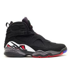 uk availability af368 e5e12 Air jordan 8 retro