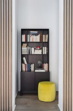Douglas - Storage units - Meridiani Srl