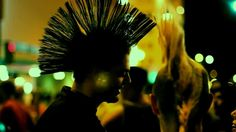 """WE ALL NEED A LITTLE PUNK ROCK AND ROLL!!! Street Dogs-""""Punk Rock & Roll"""" ** OFFICIAL MUSIC VIDEO **"""