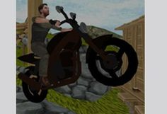 http://apktonic.com/hyper-bike-extreme-trail-game-apk-free-download-for-android/