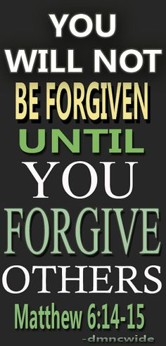 Afrikaanse Quotes, Post Quotes, Forgiveness, The Book, Catholic, It Hurts, Bible, Healing, Inspirational Quotes