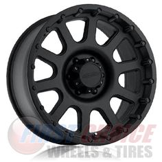 Pro Comp 7032 Flat Black Wheels feature a Design. Pro Comp 7032 Flat Black Rims are available in 18 and 20 inch sizes. Jeep Wheels, Wheels And Tires, Hot Wheels, Jeep Cj, Jeep Wrangler Jk, Wrangler Sahara, Pro Comp, Xtreme, Wheel And Tire Packages