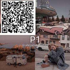 Aesthetic Filter, Aesthetic Girl, Photo Editing Vsco, Photography Filters, Instagram Pose, Lightroom Tutorial, Vsco Filter, Lightroom Presets, Polaroid