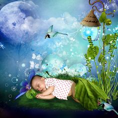 we all dream of life