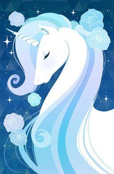 Group of the last unicorn iphone wallpaper Unicorn Painting, Unicorn Drawing, Unicorn Art, Cute Unicorn, Rainbow Unicorn, Unicorn Decor, Unicorn Bedroom, Unicorn Outfit, Beautiful Unicorn