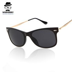 Luxury Designer Cat Eye Sunglasses 2016 Glasses Cocktail Party Favors Sun Glasses Brand Fashion Eyeglasses Outdoor Sexy Gafas