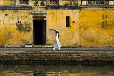 Hôi An, Vietnam: een fotografische uitnodiging