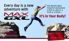Aren't you and your health worth it? Don't make your best health wait! Buy MaxGXL Right Now!