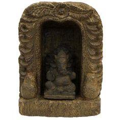 Tempel 35 cm