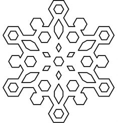 Snowflakes Coloring Pages Printable . 24 Snowflakes Coloring Pages Printable . Snowflake Coloring Pages for Preschoolers Coloring Home Pattern Coloring Pages, Free Printable Coloring Pages, Coloring Pages For Kids, Coloring Sheets, Coloring Books, Snowflake Coloring Pages, Christmas Coloring Pages, Snowflake Template, Snowflake Pattern