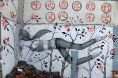 Shanghi Graffiti-destoryed-4.jpg