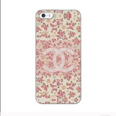 iphone 6 case Brand new Accessories Phone Cases