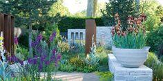 Tips voor tuinbeplanting in ons klimaat