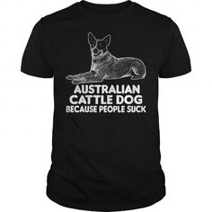 If you are a lover for Australian cattle or your friend. This will be a great gift for you or your friend: Australian Cattle Dog BPS Tee Shirts T-Shirts