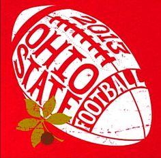 39 Best Football T Shirt Designs Images Football Shirt
