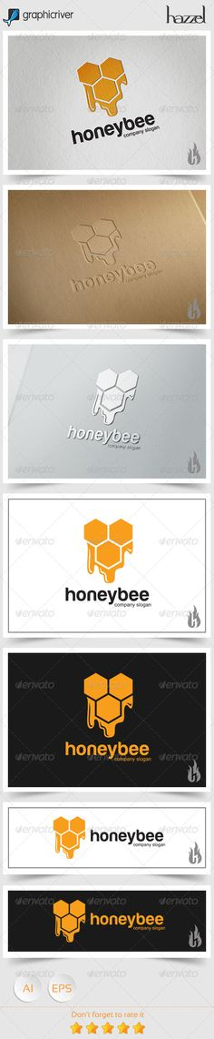 Honey Bee Logo ~ With optimal health often comes clarity of thought. Click now to visit my blog for your free fitness solutions!