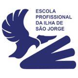 Escola Profissional da Ilha de São Jorge