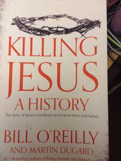 best essays on god