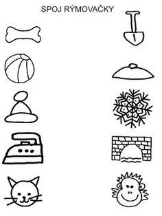 Activities, Education, Logos, Logo, A Logo, Teaching, Onderwijs, Learning