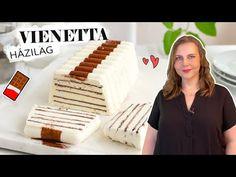 Cake, Recipes, Youtube, Food, Kuchen, Essen, Meals, Ripped Recipes, Eten