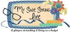 My Shoe String Life--Lots of Homework management and organization suggestions Living On A Budget, Frugal Living, States And Capitals, 5th Grade Teachers, Classroom Organization, Classroom Ideas, Teaching Social Studies, 5th Grades, Kids Education