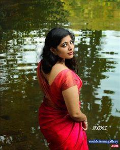 Beautiful Bollywood Actress, Most Beautiful Indian Actress, Beautiful Actresses, Beautiful Blonde Girl, Beautiful Girl Image, Beautiful Women, Beautiful Heroine, Beautiful Eyes, Beauty Full Girl