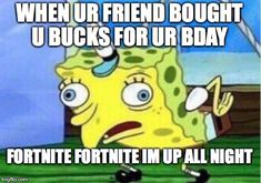 mocking spongebob meme template