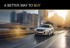 328 Best A Better Way To Buy A Used Car Images Car Rental Stuff