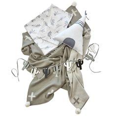 Items similar to Reversible Swiss Cross Blanket - Grey & White on Etsy Stroller Cover, Stroller Blanket, Picnic Blanket, Outdoor Blanket, Kids Blankets, Toddler Blanket, Childrens Beds, Blanket Sizes, Grey And White
