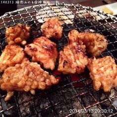 140313 焼肉みのる@神田小川町 #焼肉 #yakiniku #bbq #koreanbbq  #晩飯 #夕食 #dinner #beef  #japanesefood #和食  #foodporn #instafood #foodphotography #foodpictures #food #webstagram #instagram  #foodstagram #foodpics #yummy #yum #food #foodgasm #foodie #instagood #foodstamping #sharefood #delicious #ilove_bfp @bestfoodpics - @ogu_ogu- #webstagram