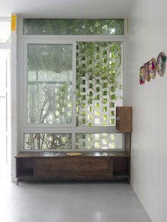 Gallery of Binh House / Landmak Architecture - 11