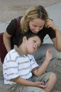 Latinos desarrollan método para detección precoz de autismo