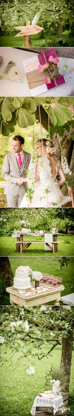 letterpers_letterpress_trouwkaart_wedding_fotoshoot
