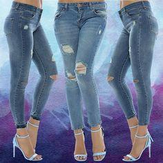 La Adrom Collection au sosit acești jeanși din bumbac, mărimi mici. <3 Aceștia se pot cumpăra online în regim en-gros accesând link-ul: http://www.adromcollection.ro/19-jeani