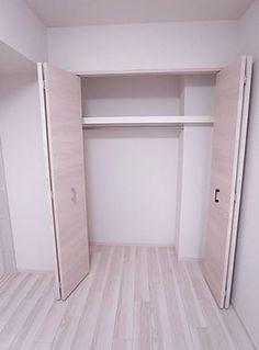 リブリ・サンヴィレッジ26 新築マンション