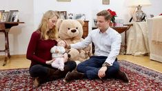 Photo: Swiss Press Archduchess Gabriella, youngest daughter of Princess Marie-Astrid of Luxembourg and Archduke Carl-Christian of Aust. Bourbon, Archduke, Luxembourg, Austria, Husband, Daughter, Christian, Henri, Noblesse