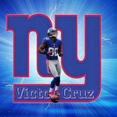71 Best Ny Giants