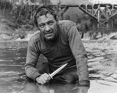 William Holden - Actor
