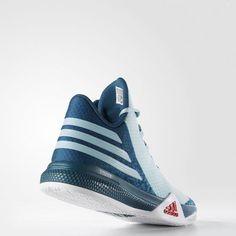 adidas - Light Em Up Shoes Adidas Sportswear, Adidas Men, Adidas Sneakers, Running Wear, Running Shoes, Lit Shoes, Men's Shoes, Man, Fitness