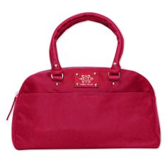 Ruby Red Candi