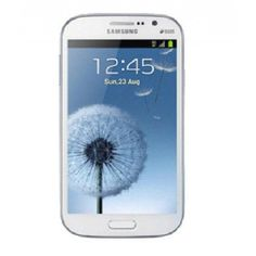 Samsung Galaxy Grand Duos I9082 Rs17,531.25