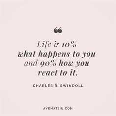 21 Morning Motivation Quotes Positive Life – Get DIY Idea New Quotes, Happy Quotes, Wisdom Quotes, Words Quotes, Quotes To Live By, Motivational Quotes, Inspirational Quotes, Doubt Quotes, Qoutes