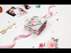 My shiny studio: Gift tip for Valentine / Ajándék ötlet Bálint napra