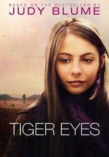 Tiger Eyes - Movies & TV on Google Play